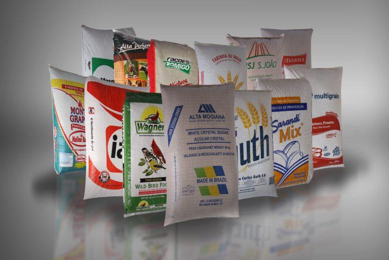 embalagem (2)