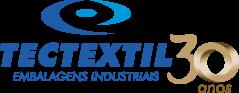 Tectextil Embalagens