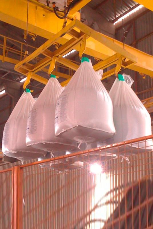 big-bag5
